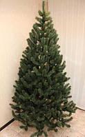 Сосна искусственная Смерека 2,1 метра , искусственные елки