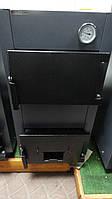 Котел твердотопливный ProTech ТТ - 12 кВт