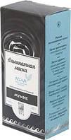 Альгинатная маска противовоспалительная Мумие Арго (альгинат натрия, диатомит, мумие, морская соль)