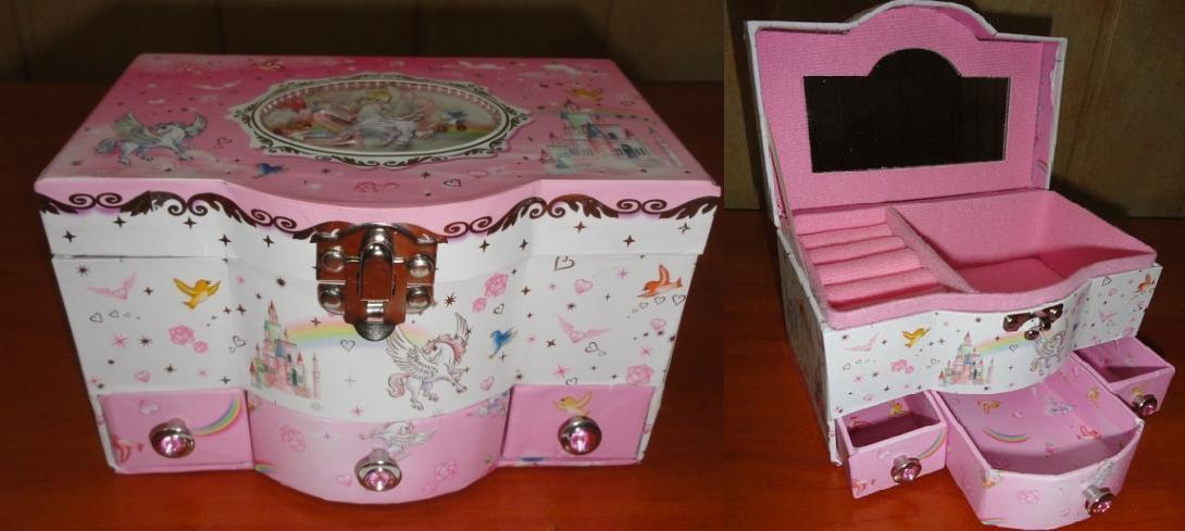 важным шкатулки для украшений девочке купить термобелье
