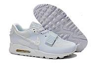 Мужские/женские кроссовки Nike (Найк) Air Max 90 Yeezy 2.0 (AM2.0_01)