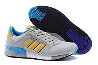 Мужские/женские кроссовки Adidas Originals ZX 630 (ZX630_01)
