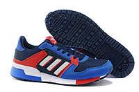 Мужские/женские кроссовки Adidas Originals ZX 630 (ZX630_02)