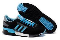 Мужские/женские кроссовки Adidas Originals ZX 630 (ZX630_03)