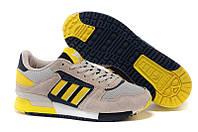 Мужские/женские кроссовки Adidas Originals ZX 630 (ZX630_04)
