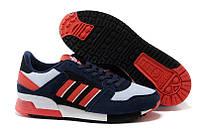 Мужские/женские кроссовки Adidas Originals ZX 630 (ZX630_05)