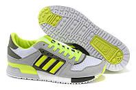 Мужские/женские кроссовки Adidas Originals ZX 630 (ZX630_07)