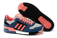 Мужские/женские кроссовки Adidas Originals ZX 630 (ZX630_08)