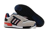 Мужские/женские кроссовки Adidas Originals ZX 630 (ZX630_09)