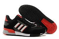 Мужские/женские кроссовки Adidas Originals ZX 630 (ZX630_10)