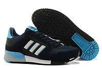 Мужские/женские кроссовки Adidas Originals ZX 630 (ZX630_11)