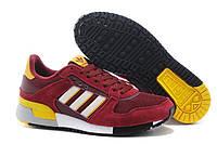 Мужские/женские кроссовки Adidas Originals ZX 630 (ZX630_12)