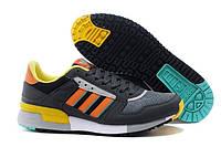 Мужские/женские кроссовки Adidas Originals ZX 630 (ZX630_13)