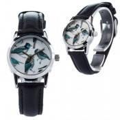 Наручные часы Ziz Райские птицы