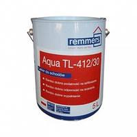 Водный лак для лестниц AQUA TL-412-TREPPENLACK