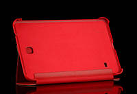 "Чехол для планшета Samsung Galaxy Tab 4 7.0"" T230/T231/T235 Slim Stand Red"