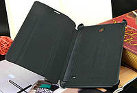 "Чехол для планшета Samsung Galaxy Tab 4 7.0"" T230/T231/T235 Slim Stand Black+Пленка"