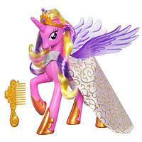 Моя маленькая пони Принцесса Каденс (My little Pony Princess Cadence) Оригинал Hasbro)