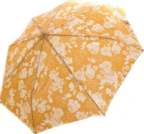 Шикарный женский зонт, автомат, антиветер DOPPLER (ДОППЛЕР) DOP74665GFGGZ-1