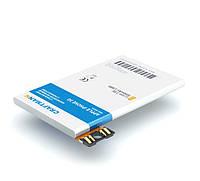 Аккумулятор Craftmann для APPLE iPHONE 3G 1050mAh