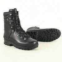 "Ботинки тактические ""LOWA Combat Boot GTX"", фото 1"