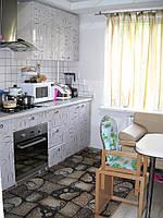 Квартира с ремонтом в Донецке