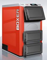 Твердотопливный котел Kolton BOXER 35 (39кВт)