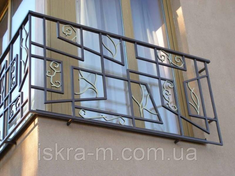 Решетки и балконные ограждения фото промсервис.