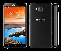 Смартфон Lenovo IdeaPhone A916 (Black) (Гарантия 3 месяца)