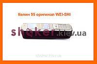 Электрошокер Kelin-95 в форме телефона нокии  (шокер украина) (shoker)