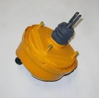 Вакуумный усилитель тормозов, Вакуум, СПОРТ ВАЗ 2101, ВАЗ 2102, ВАЗ 2105, ВАЗ 2106, ВАЗ 2107