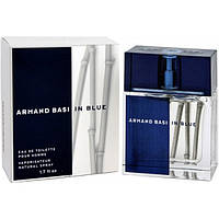 ARMAND BASI IN BLUE edt 100ml MEN