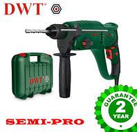 Перфоратор DWT SBH-500 DS BMC, 500 Вт, профи