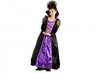 Карнавальный костюм Принцесса Волшебная
