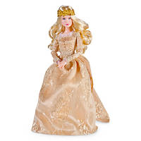 "Кукла Аврора х/ф""Малефисента""  Дисней Aurora Disney Film Collection Doll - Maleficent - 12''"