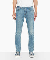 Мужские джинсы Levis 511™ Slim Fit Jeans (Blue Stone)