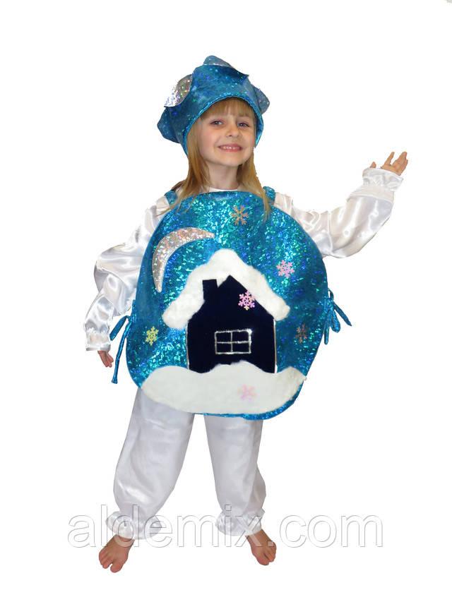 Как сделать костюмы для игрушек 217