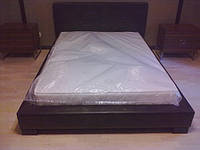 Двухспальная кровать, мебель для спальни от производителя купить Киев