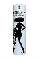 Женская парфюмированная вода Guerlain La Petite Robe Noire edp 50 ml - Travel Tube