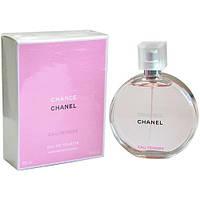 Chanel Chance Eau Tendre 35 ml edt Туалетная вода Оригинал
