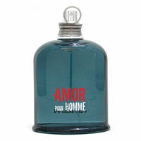 CACHAREL AMOR pour Homme 100ml for MEN
