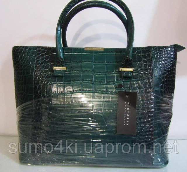 Другие модели сумок из кожи питона BaliSnakeru