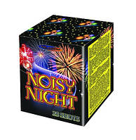 Салютная установка NOISY NIGHT