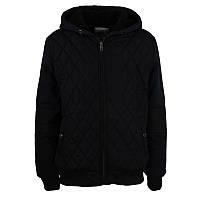 Осенняя куртка-ветровка для мальчика GLO-Story 6510