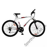 Велосипед горный RANGER MAGNUM М