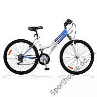 Женский велосипед RANGER MAGNUM L