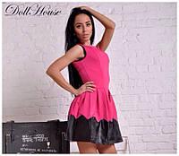 Платье ла0803, фото 1