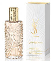 Тестер - Туалетная вода YVES SAINT LAURENT Saharienne edt 125ml TEST