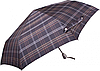 Элегантный мужской автоматический зонт, антиветер DOPPLER (ДОППЛЕР), коллекция BUGATTI (БУГАТТИ) DOP74662BU-1