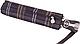 Элегантный мужской автоматический зонт, антиветер DOPPLER (ДОППЛЕР), коллекция BUGATTI (БУГАТТИ) DOP74662BU-1, фото 3